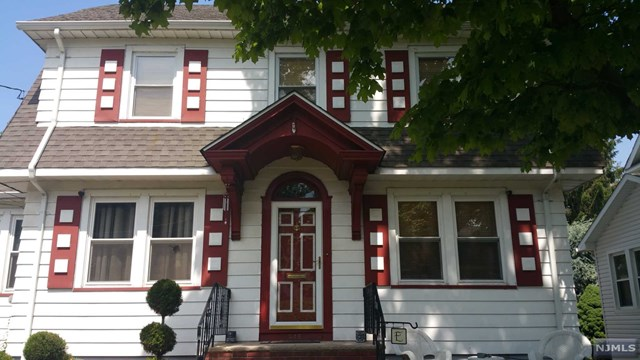 1048 Bertram Terrace, Union, NJ 07083