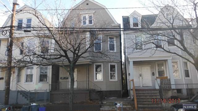 220 S 10th Street, Newark, NJ 07107