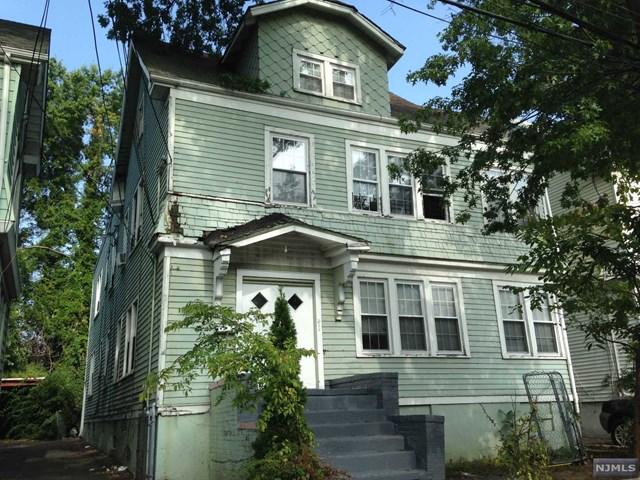 281 Schley Street, Newark, NJ 07112