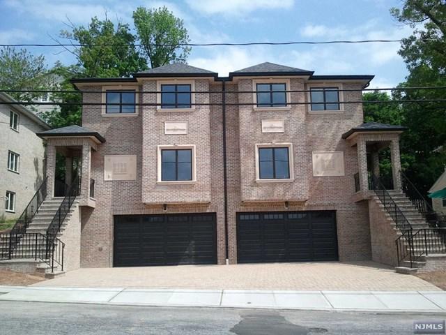 454 4th Street, Palisades Park, NJ 07650