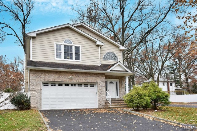 114 Graphic Boulevard, Bergenfield, NJ 07621