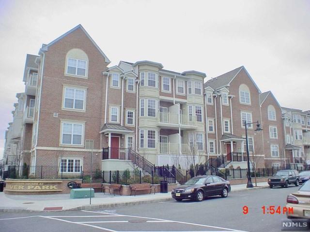 200 Dey Street, Harrison, NJ 07029