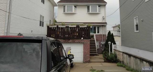 220 5th Street, Fairview, NJ 07022