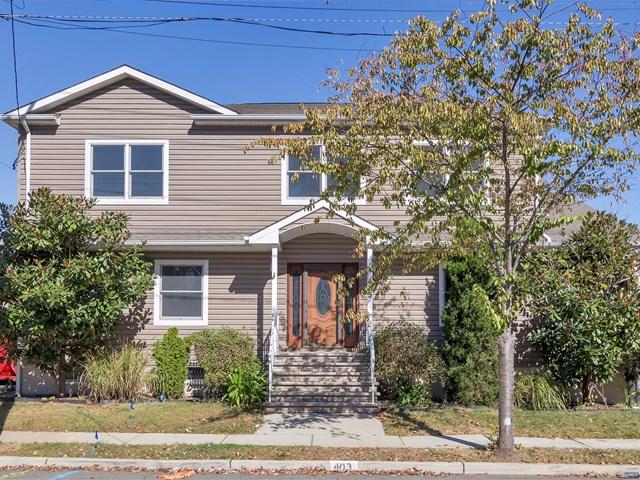 403 Union Avenue, Wood Ridge, NJ 07075