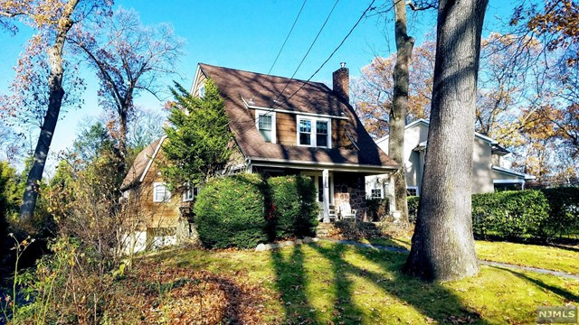 165 Kemah Road, Ridgewood, NJ 07450