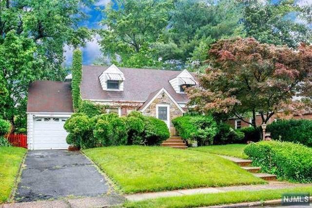 698 Cooper Avenue, Oradell, NJ 07649