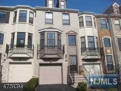 431 Hartford Drive, Nutley, NJ 07110