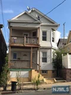 155 E 18th Street, Paterson, NJ 07524