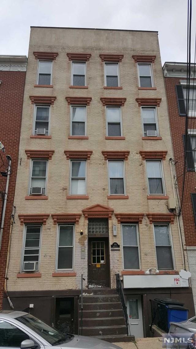 108 Adams Street, Hoboken, NJ 07030