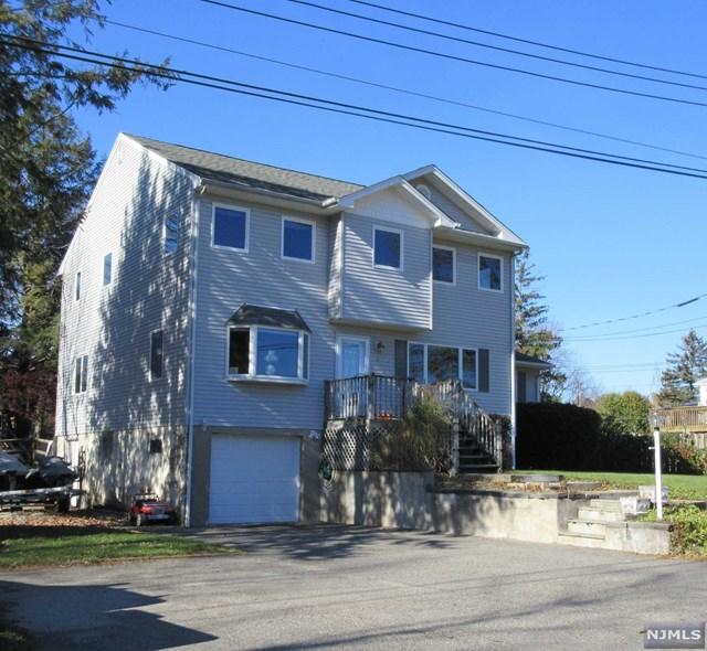 8 Tyler Place, Hewitt, NJ 07421