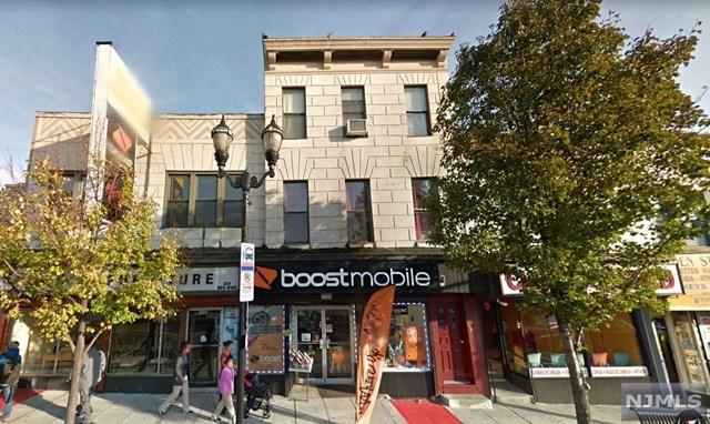 1004 Summit Avenue, Union City, NJ 07087