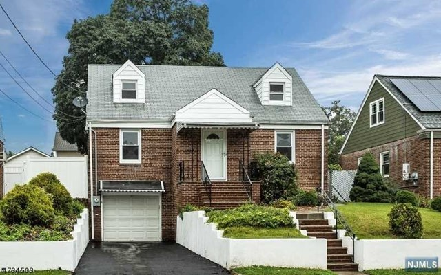 232 Delaware Avenue, Union, NJ 07083