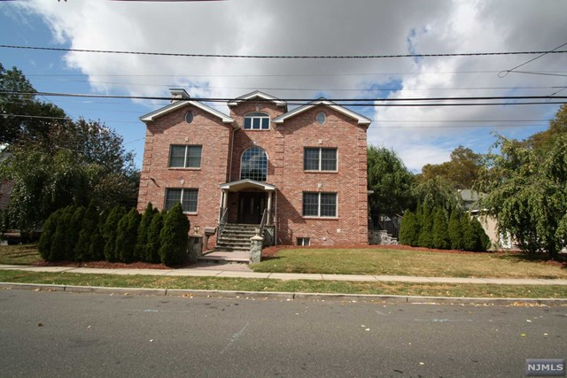 340 Mortimer Avenue, Rutherford, NJ 07070
