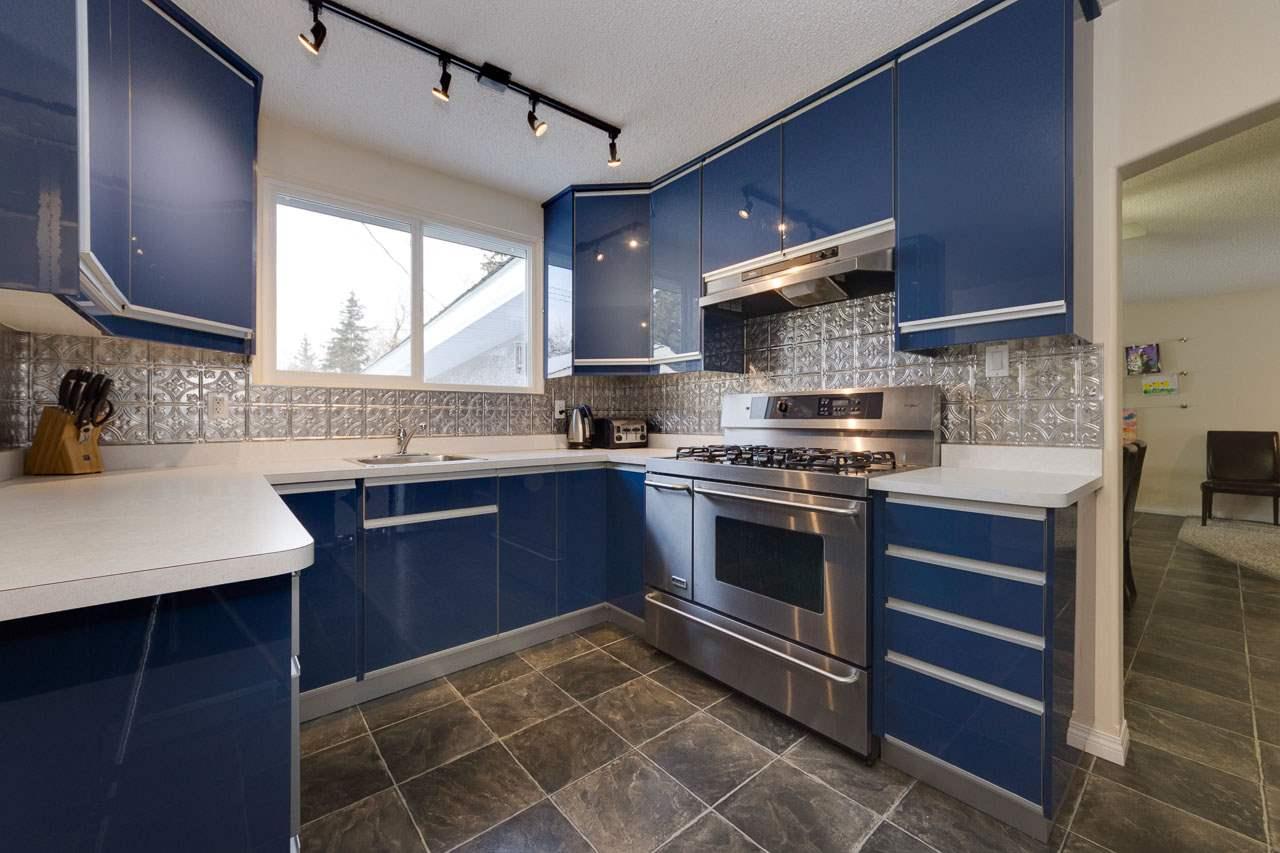 15226 81 Avenue, 4 bed, 2.1 bath, at $599,900