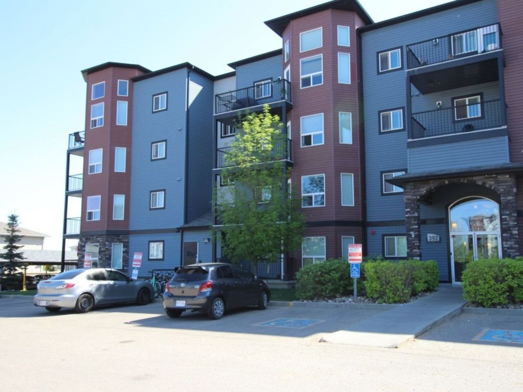 409 392 Silver Berry Road, 2 bed, 2 bath, at $224,999