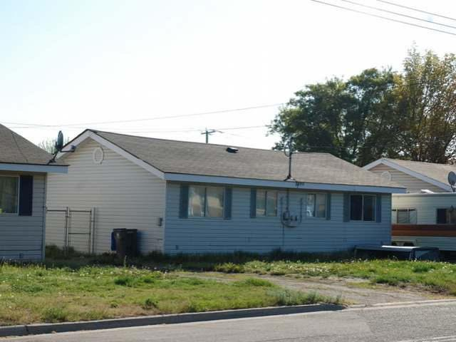 1499 COLDWATER AVE, Merritt, 2 bed, 1 bath, at $159,900