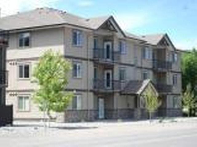 1701 MENZIES STREET, Merritt, 2 bed, 1 bath, at $158,000