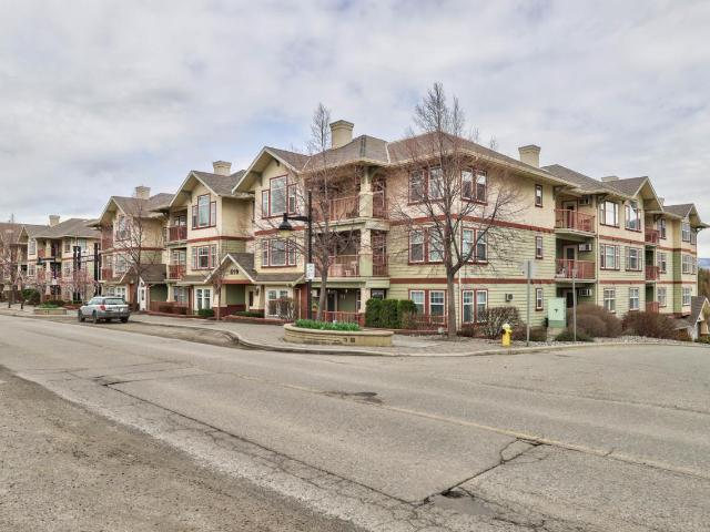 510 LORNE STREET, Kamloops, 1 bed, 1 bath, at $269,900