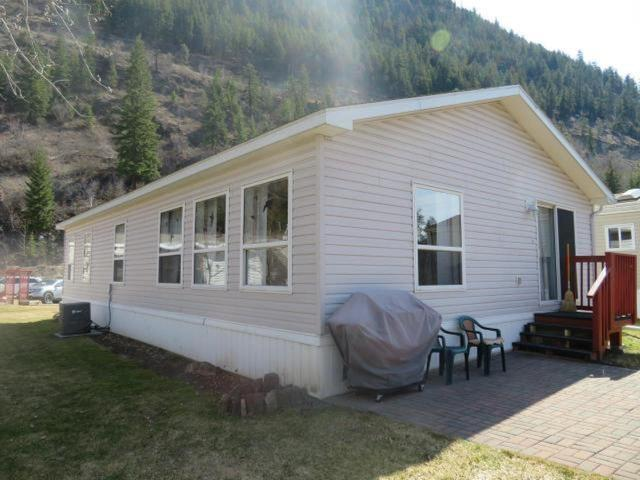 1250 HILLSIDE AVE, Chase, 3 bed, 2 bath, at $145,000