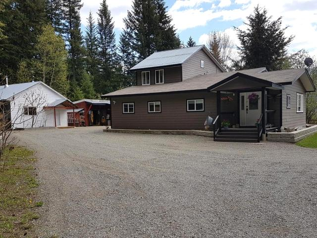 564 CLEARWATER VALLEY ROAD, Clearwater, 3 bed, 2 bath, at $437,000