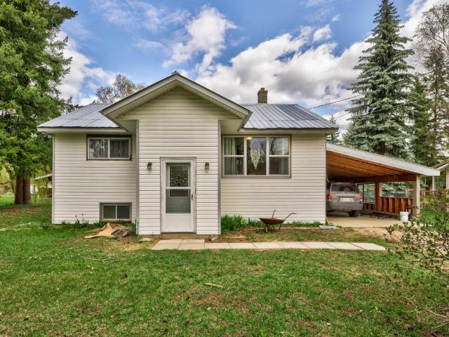 265 PHILLIPS ROAD, Clearwater, 3 bed, 1 bath, at $249,900