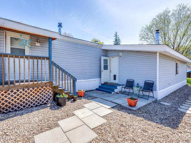 3546 YELLOWHEAD HIGHWAY, Barriere, 4 bed, 1 bath, at $125,000