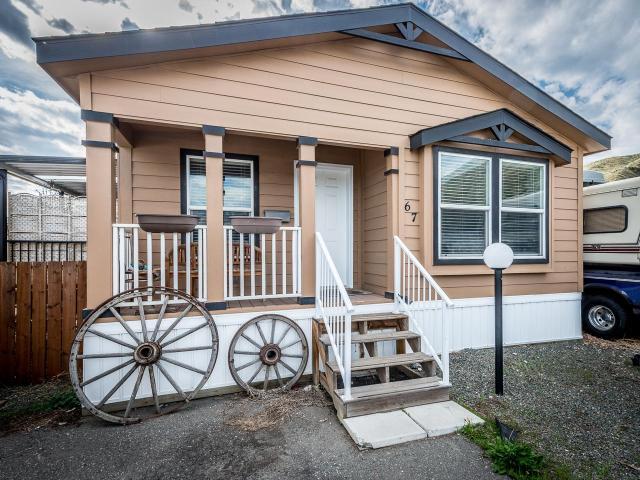 1655 ORD ROAD, Kamloops, 3 bed, 2 bath, at $219,900
