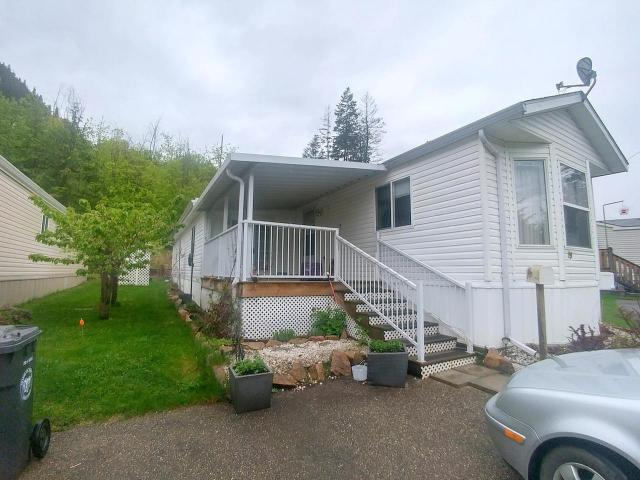 1250 HILLSIDE AVE, Chase, 3 bed, 2 bath, at $112,900