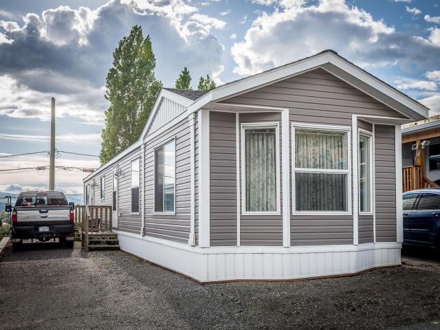 1440 ORD ROAD, Kamloops, 2 bed, 1 bath, at $154,900