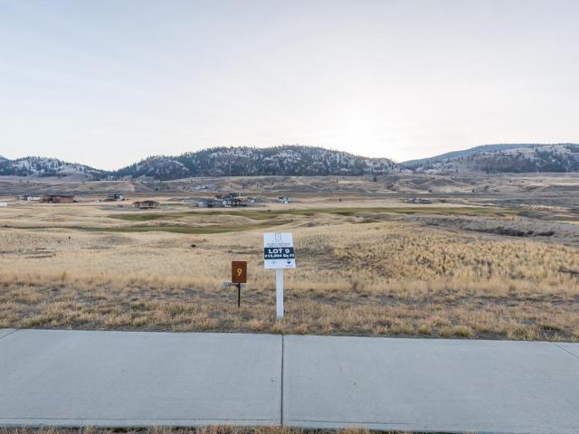 252 RUE CHEVAL NOIR, Kamloops, at $197,000