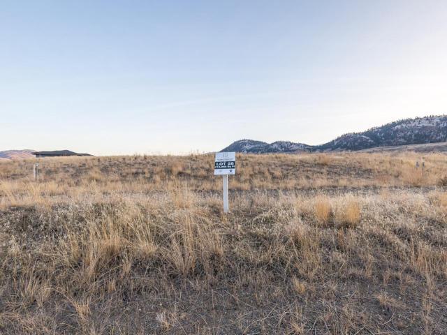 293 RUE CHEVAL NOIR, Kamloops, at $225,000