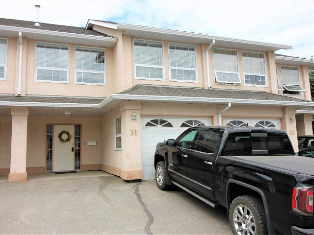 1775 MCKINLEY CRT, Kamloops, 3 bed, 3 bath, at $349,900