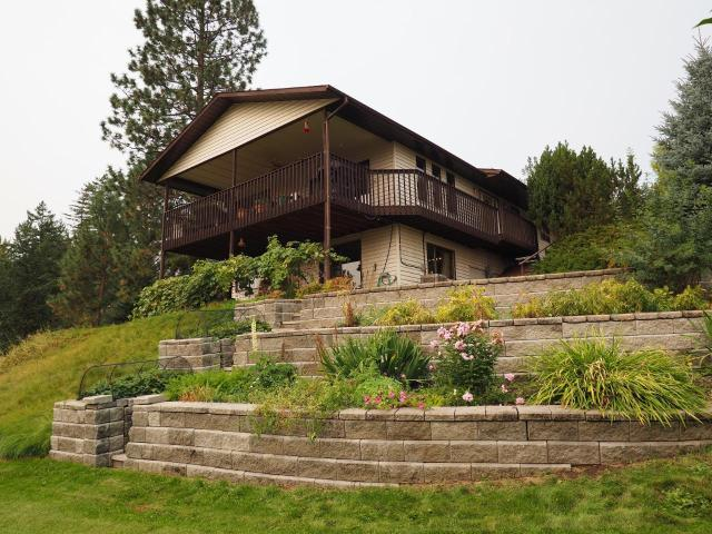 875 INSKIP ROAD, Kamloops, 3 bed, at $499,900