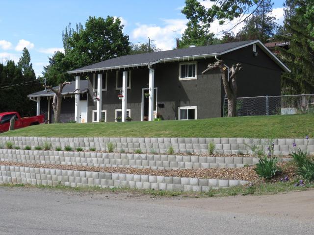 5654 NORLAND DRIVE, Kamloops, 4 bed, 2 bath, at $429,900