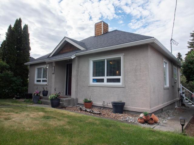1076 PLEASANT STREET, Kamloops, 5 bed, 3 bath, at $599,900