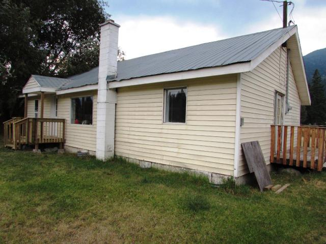 3080 MCCORVIE ROAD, Clearwater, 3 bed, at $89,000