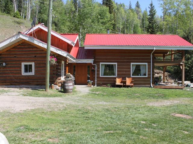 6337 CLEARWATER VALLEY ROAD, Clearwater, 2 bed, at $349,900
