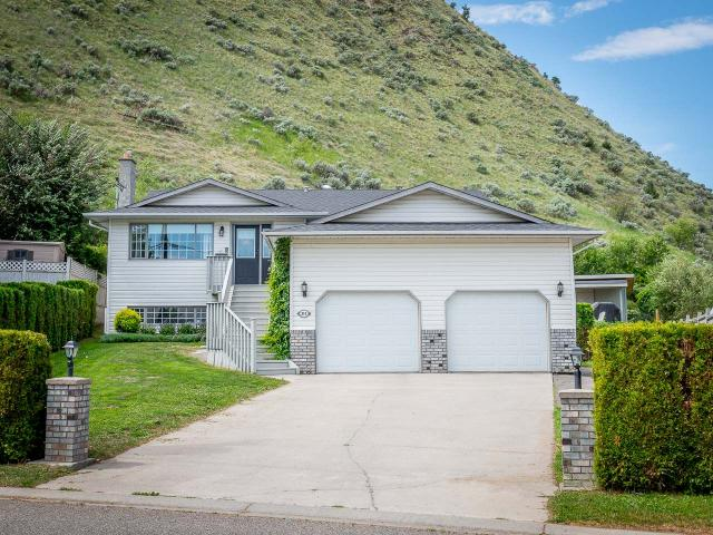 212 VALLEYVIEW PLACE, Kamloops, 5 bed, 3 bath, at $619,900