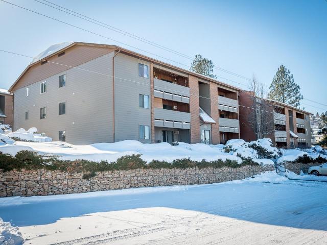 44 WHITESHIELD CRES S, Kamloops, 3 bed, 1 bath, at $239,900