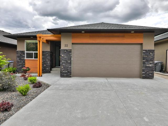 3665 WESTSYDE ROAD, Kamloops, 3 bed, 3 bath, at $649,900