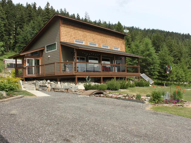 2789 YELLOWHEAD HIGHWAY, Clearwater, 2 bed, at $449,000