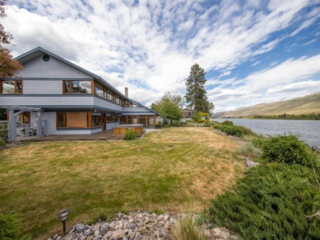 661 PINEWYND PLACE, Kamloops, 5 bed, at $739,900