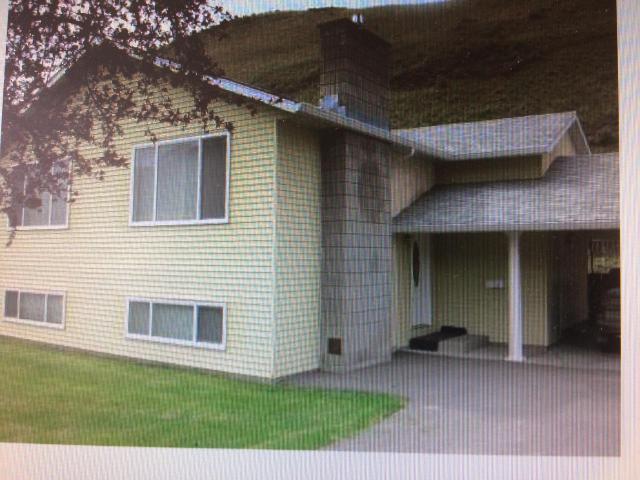 3680 WESTSYDE ROAD, Kamloops, 3 bed, at $383,900