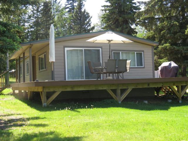2398 HARPER RANCH ROAD, Kamloops, 3 bed, 2 bath, at $525,000