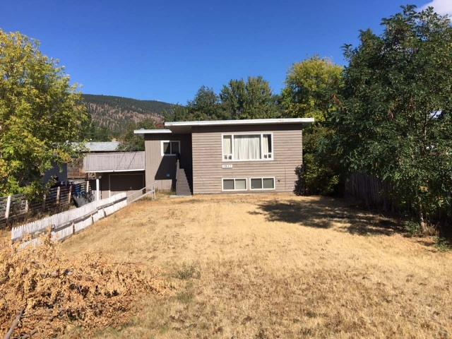 1937 MERRITT AVE, Merritt, 3 bed, 2 bath, at $219,000