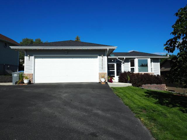 2266 VAN HORNE DRIVE, Kamloops, 4 bed, 3 bath, at $549,900