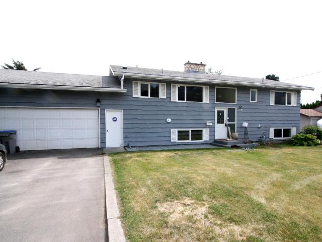 2433 ROSEWOOD AVE, Kamloops, 5 bed, at $405,000