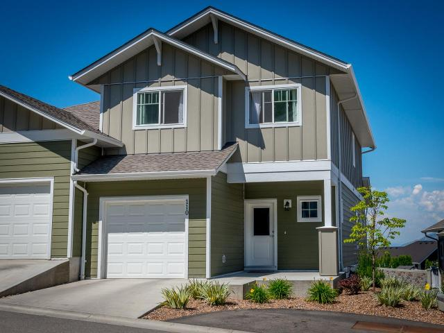 1325 ABERDEEN DRIVE, Kamloops, 3 bed, 4 bath, at $438,800