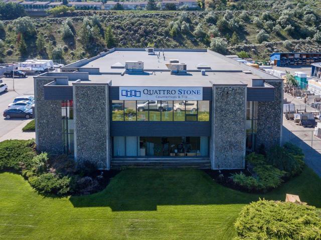 705 LAVAL CRES, Kamloops, at $2,800,000