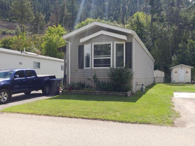 1250 HILLSIDE AVE, Chase, 2 bed, 1 bath, at $93,500
